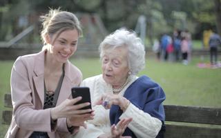 中老年人饭后如何养生 做好这3点有助健康