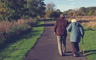 关键举措落地在即 养老金深层改革提速
